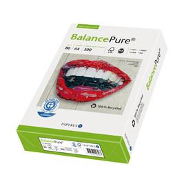 Kopierpapier Balance Pure A4 80g Recycling 88152269 (PACK=500 BLATT) Produktbild
