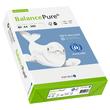 Kopierpapier Balance Pure A4 80g Recycling 88289639 (PACK=500 BLATT) Produktbild Additional View 1 S