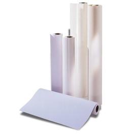 Plotterpapier CAD 91,4cm x 50m 90g weiß LCI-MC90R914-50 (RLL=50 METER) Produktbild
