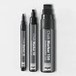 Kreidemarker 20 artverum 1-2mm Rundspitze schwarz abwischbar Sigel GL177 (PACK=2 STÜCK) Produktbild Additional View 4 S
