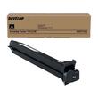 Toner TN-213K für Ineo + 203/253 24500Seitenschwarz Develop A0D71D2 Produktbild