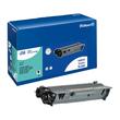 Toner Gr. 1258HC (TN-3380) für HL-5440D/5450DW/5470DW 8000 Seiten schwarz Pelikan 4222817 Produktbild