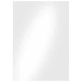 Laminierfolien A4 216x303mm 250µ glänzend Leitz 16935 (PACK=100 STÜCK) Produktbild