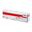 Toner für Oki C810/C830 8000 Seiten cyan OKI 44059107 Produktbild