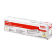 Toner für Oki C810/C830 8000 Seiten yellow OKI 44059105 Produktbild