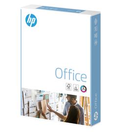 Kopierpapier Office Paper A4 80g weiß HP CHP110 (PACK=500 BLATT) Produktbild