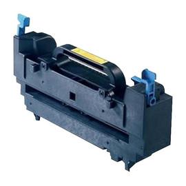 PLT Fixiereinheit für Oki C3400/C3450/ C3520/C3530/C3600/MC360 50000Seiten Oki 43377003 Produktbild
