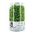 Bonbon Eukalyptus Menthol 98082 (BTL=2 KILOGRAMM) Produktbild
