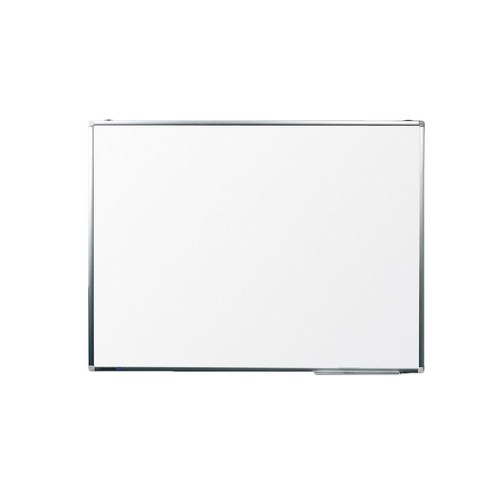 Whiteboard Premium Plus 120x90 cm emailliert Legamaster 7-101054 Produktbild Additional View 1 L