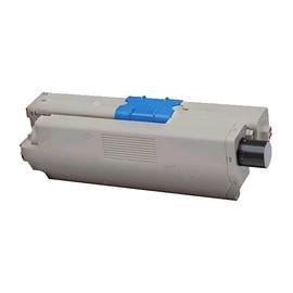 Toner für C301DN/MC342 2200Seiten schwarz OKI 44973536 Produktbild