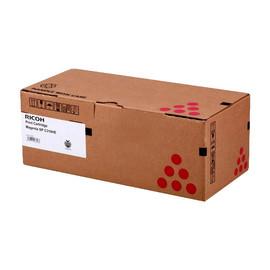 Toner SPC311N für Africo SPC312DN/ SPC231N/SPC232DN 6600Seiten magenta Ricoh 406481 Produktbild