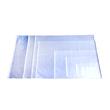 Planschutzhüllen A3 320x440mm verschließbar transparent Böck (PACK=30 STÜCK) Produktbild