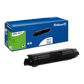 Toner Gr. 2892b (TK-580K) für FS-C5150 3500Seiten schwarz Pelikan 4223012 Produktbild