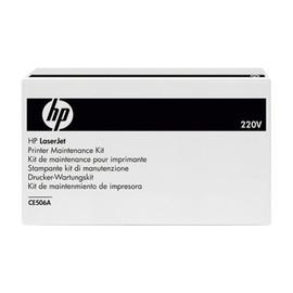 PLT Fixiereinheit für HP Color LaserJet CP3525/CM3530 100000 Seiten HP CE506A Produktbild