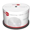DVD+R Silver Protection Surface 16fach Cakebox 4,7GB/120Min. Primeon 2761224 (PACK=50 STÜCK) Produktbild
