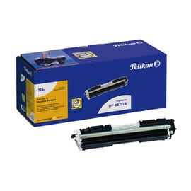 Toner Gr. 1226 (CE312A) für LaserJet Pro CP1020/CP1025 1000Seiten gelb Pelikan 4215437 Produktbild