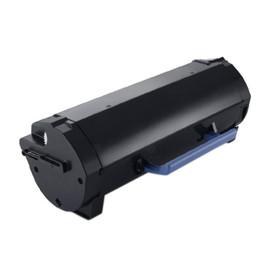 Toner C3NTP für B2360/B3460dn 8500 Seiten schwarz Dell 593-11167 Produktbild