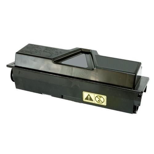 Toner (TK-160) für FS1120D/1120DN 2500Seiten schwarz BestStandard Produktbild Front View L