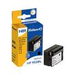 Tintenpatrone Gr. 1725 (CN053AE) für Officejet Pro 6100/6600 33ml schwarz 4109903 Produktbild