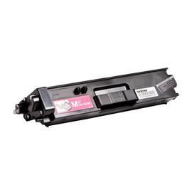 Toner für Brother DCP-L8400CDN/HL-L8300/ MFC-L8600CDW 1500Seiten magenta Brother TN-321M Produktbild