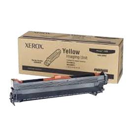 Trommel für Phaser 7400 yellow 30000Seiten Xerox 108R00649 Produktbild
