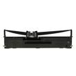 Farbband für Epson LQ 630 schwarz Epson S015307 Produktbild