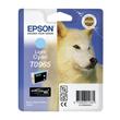 Tintenpatrone T0965 für Epson Stylus Photo R2880 11,4ml cyan hell Epson T096540 Produktbild