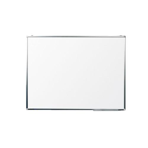 Whiteboard Premium Plus 150x120 cm emailliert Legamaster 7-101073 Produktbild Additional View 1 L