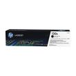 Toner 130A für Laserjet Pro MFP M170 1300 Seiten schwarz HP CF350A Produktbild