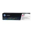 Toner 130A für Laserjet Pro MFP M170 1000 Seiten magenta HP CF353A Produktbild