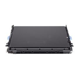 Transfereinheit für Color LaserJet CP 5500 150000Seiten HP CE516A Produktbild