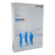 Kopierpapier Xerox Business A3 80g weiß ECF EU-Ecolabel 150CIE (PACK=500 BLATT) Produktbild