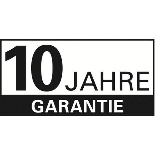 Heftzange Style No.10 bis 15Blatt Hinterlademechanik arktik weiß Leitz 5564-00-04 Produktbild Additional View 1 L