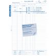 Kassenabrechnung A4 2x40Blatt selbstdurchschreibend Zweckform 1756 Produktbild Additional View 8 S