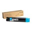 Toner für Phaser 6700 5000Seiten cyan Xerox 106R01503 Produktbild