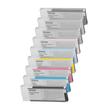 Tintenpatrone T6067 für Epson Stylus Pro 4800 220ml schwarz hell Epson T606700 Produktbild