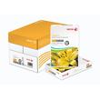 Kopierpapier Xerox Colotech+ A4 200g weiß FSC EU-Ecolabel 003R99018 168CIE (PACK=250 BLATT) Produktbild
