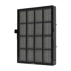 Kombifilter AEON Blue 15 für Luftreiniger AP15 Ideal 8710001 Produktbild