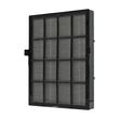 Kombifilter AEON Blue 30 für Luftreiniger AP30 Ideal 8710002 Produktbild