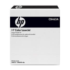Transfereinheit für Color LaserJet CP6015/CP6030/CP6040 150000Seiten HP CB463A Produktbild