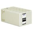 Tintenpatrone T7441 für WorkForce Pro WP-M 4000 181,1ml schwarz Epson T744140 Produktbild