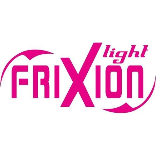 Textmarker mit Radierspitze Frixion Light II SW-FR 3,8mm pastellviolett Pilot 4136068 Produktbild Additional View 2 L