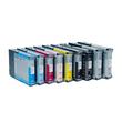 Tintenpatrone T6057 für Epson Stylus Pro 4800 110ml schwarz hell Epson T605700 Produktbild
