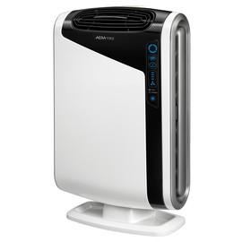 Luftreiniger AeraMax DX95 groß Fellowes 9393801 Produktbild