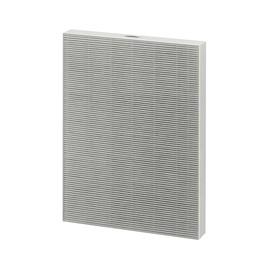 Filter TrueHEPA für Luftreiniger AeraMax DX55 mittelgroß Fellowes 9287101 Produktbild