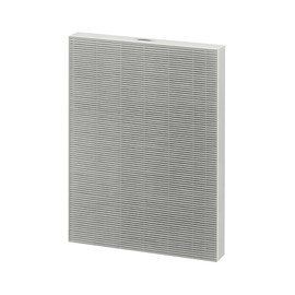 Filter TrueHEPA für Luftreiniger AeraMax DX95 groß Fellowes 9287201 Produktbild