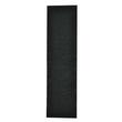 Kohlefilter für Luftreiniger AeraMax DX5 klein Fellowes 9324001 Produktbild