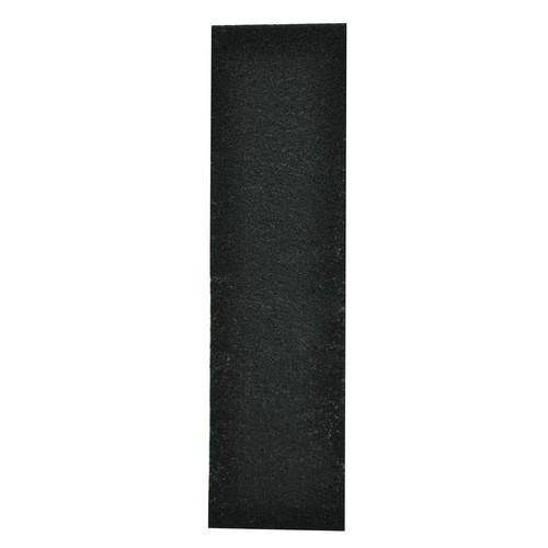 Kohlefilter für Luftreiniger AeraMax DX5 klein Fellowes 9324001 Produktbild Front View L