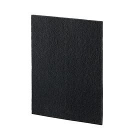 Kohlefilter für Luftreiniger AeraMax DX55 mittelgroß Fellowes 9324101 Produktbild