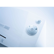 Aktenvernichter SECURIO B24 für 19-21Blatt 3,9mm Streifenschnitt HSM 1780111 (Sicherheitsstufe P-2) Produktbild Additional View 6 S